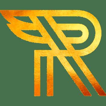 royalpro logo icon