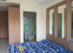 квартира Паттайя купить снять в аренду Royal Property Thailand -id128-1