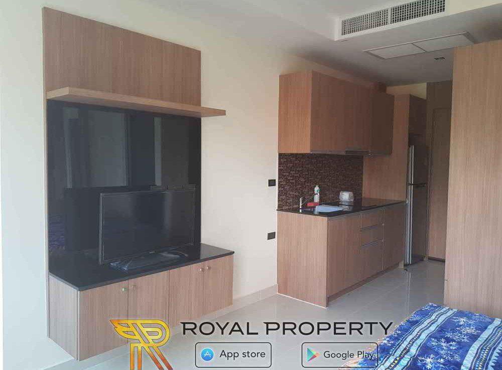 квартира Паттайя купить снять в аренду Royal Property Thailand -id128-2