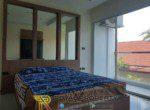 квартира Паттайя купить снять в аренду Royal Property Thailand -id128-5
