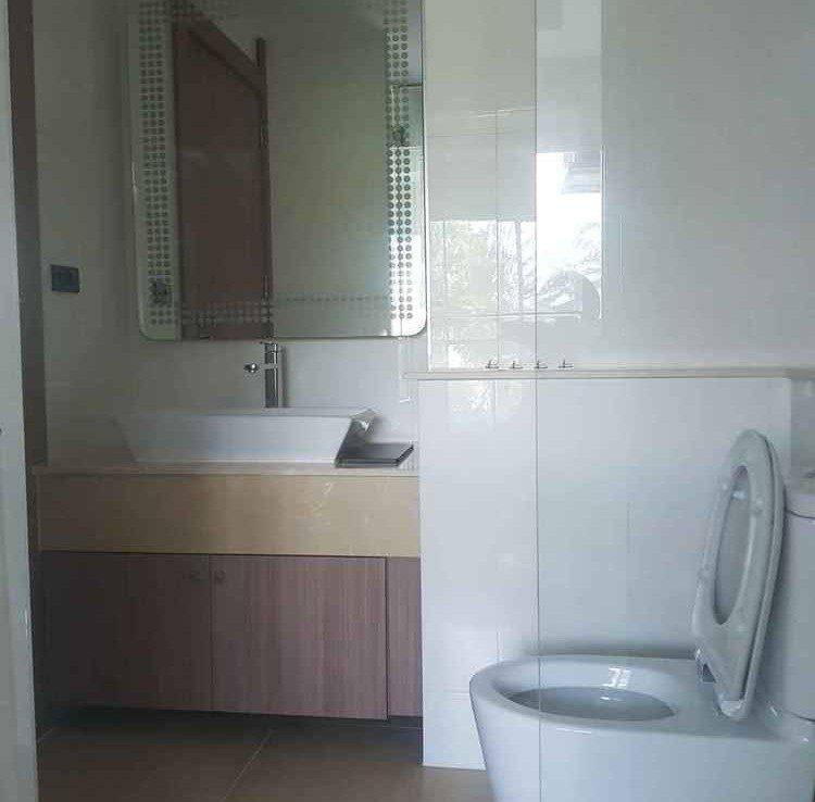 квартира Паттайя купить снять в аренду Royal Property Thailand -id128-7