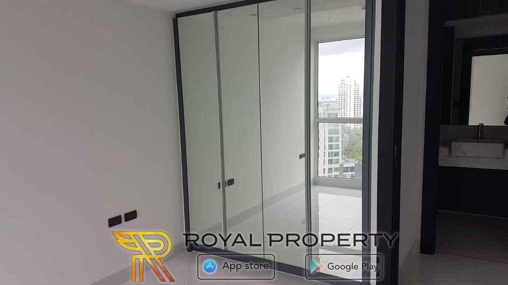 квартира Паттайя купить снять в аренду Royal Property Thailand -id157-2