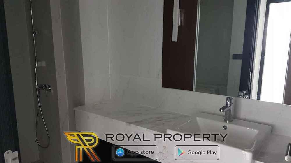 квартира Паттайя купить снять в аренду Royal Property Thailand -id157-5