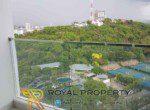 квартира Паттайя купить снять в аренду Royal Property Thailand -id157-6