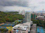 квартира Паттайя купить снять в аренду Royal Property Thailand -id157-7