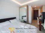 квартира Паттайя купить снять в аренду Royal Property Thailand -id181-1