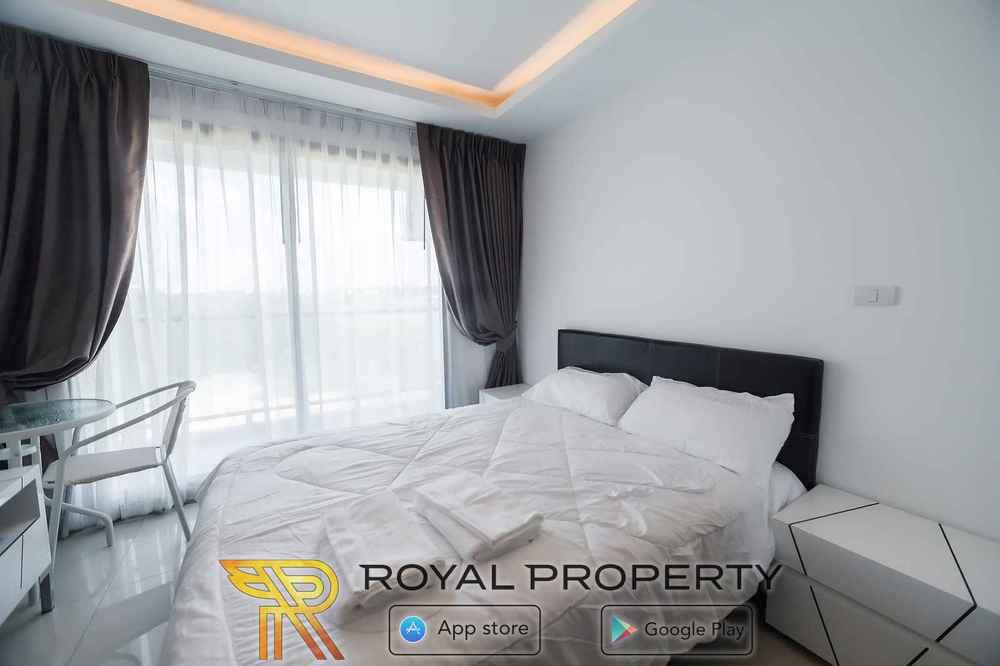 квартира Паттайя купить снять в аренду Royal Property Thailand -id181-3
