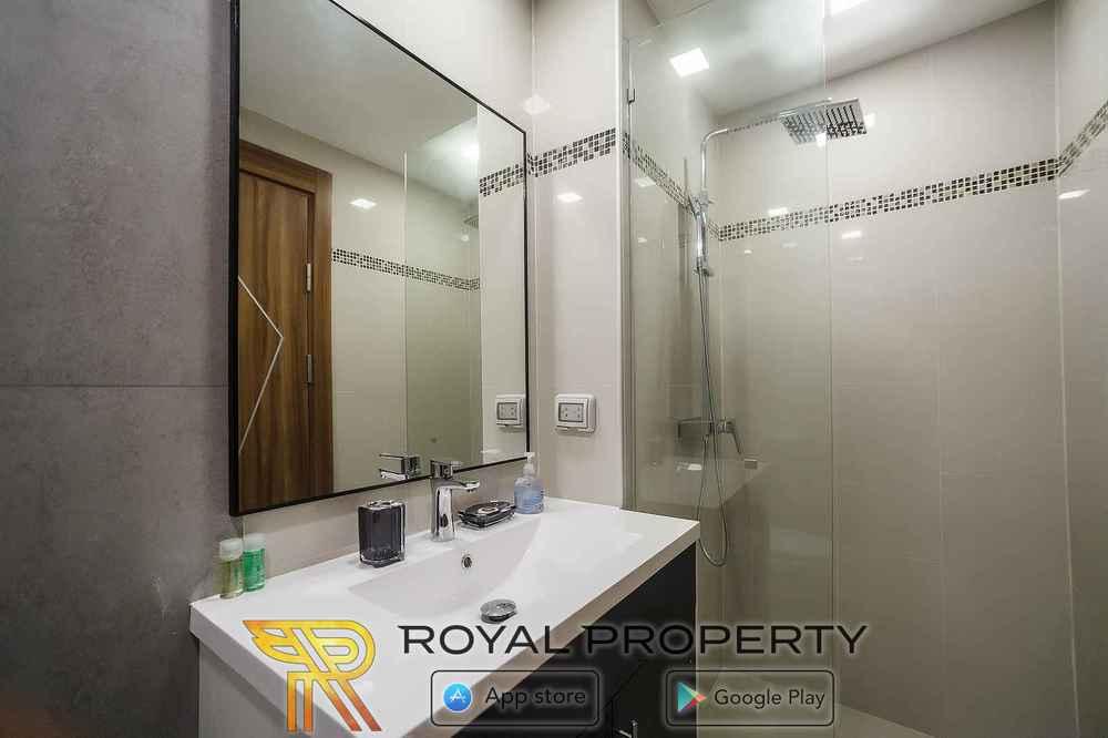 квартира Паттайя купить снять в аренду Royal Property Thailand -id181-6
