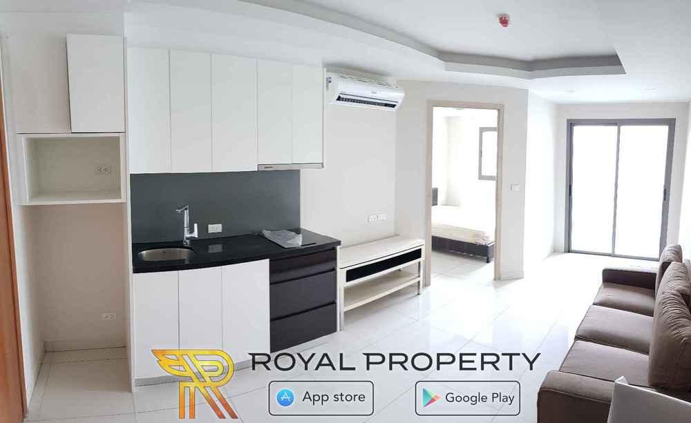 квартира Паттайя купить снять в аренду Royal Property Thailand -id234-1