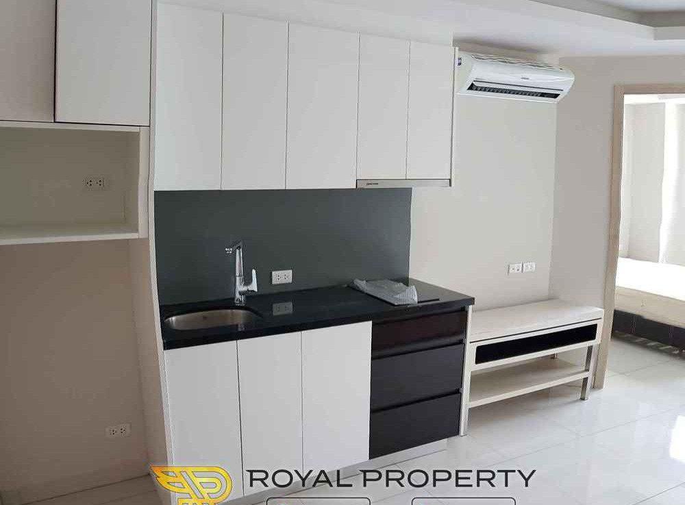 квартира Паттайя купить снять в аренду Royal Property Thailand -id234-2