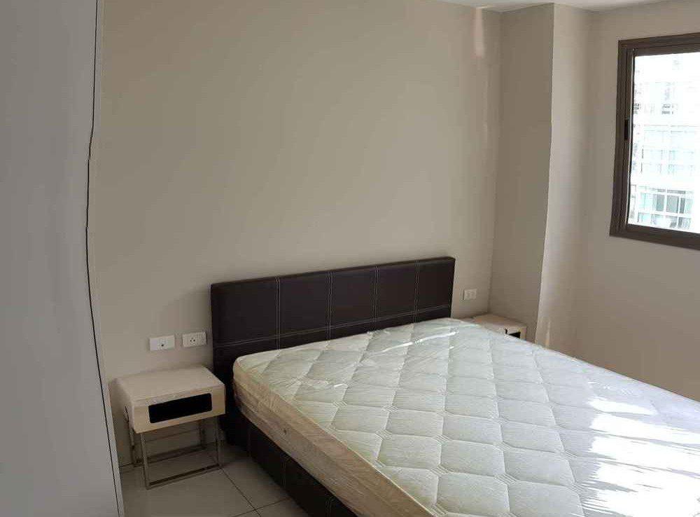 квартира Паттайя купить снять в аренду Royal Property Thailand -id234-4