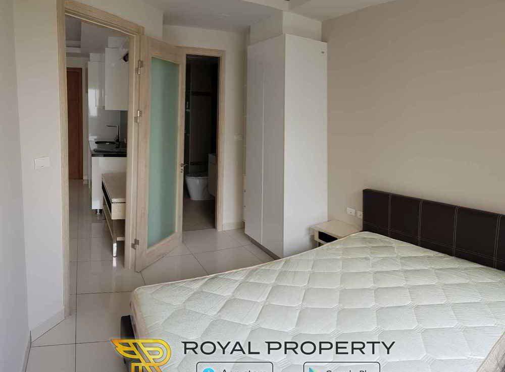 квартира Паттайя купить снять в аренду Royal Property Thailand -id234-5