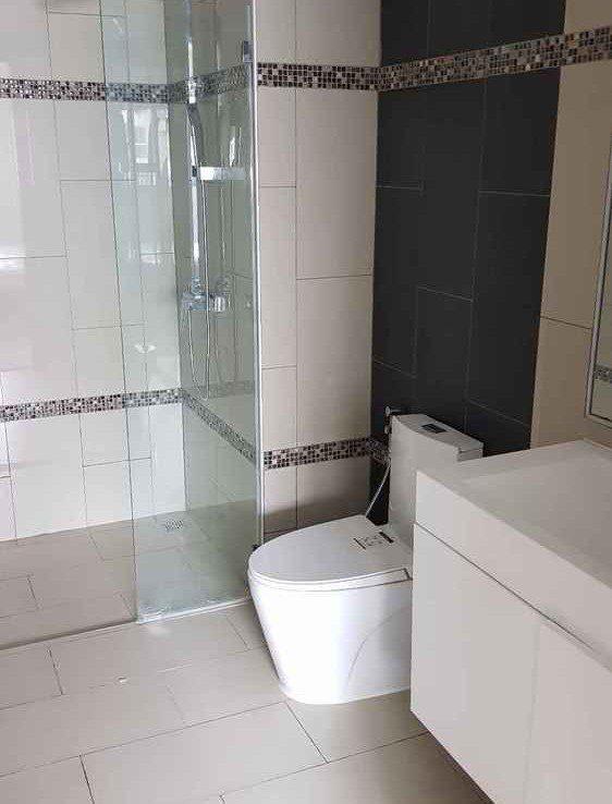 квартира Паттайя купить снять в аренду Royal Property Thailand -id234-6