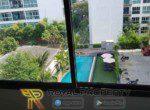 квартира Паттайя купить снять в аренду Royal Property Thailand -id234-7