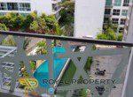 квартира Паттайя купить снять в аренду Royal Property Thailand -id234-8