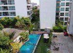 квартира Паттайя купить снять в аренду Royal Property Thailand -id234-9