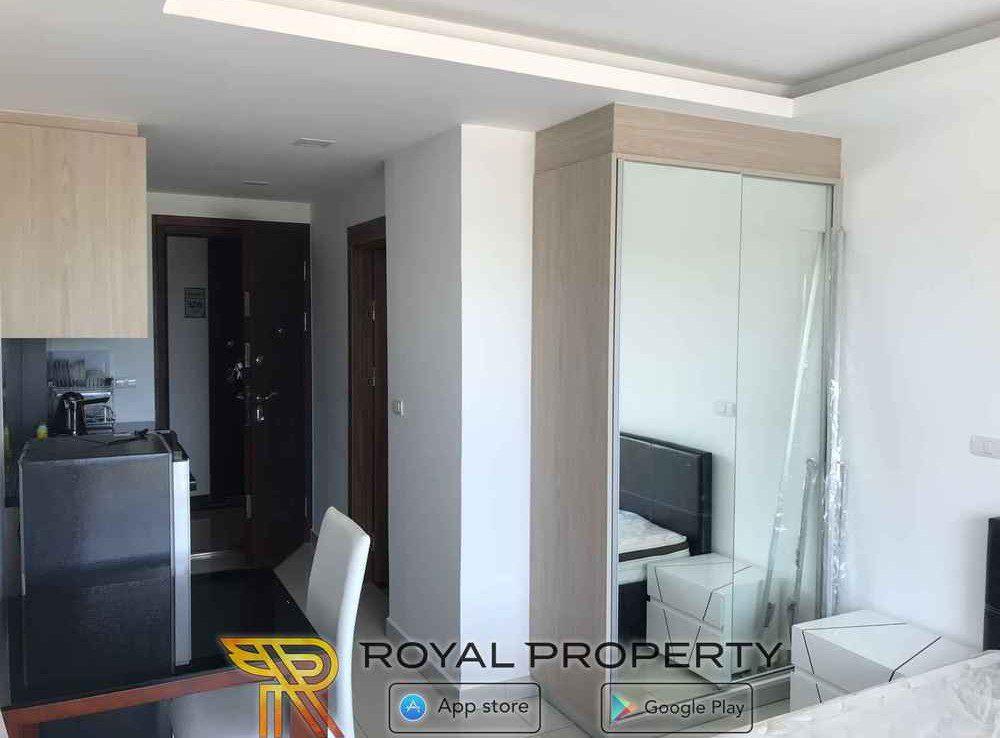 квартира Паттайя купить снять в аренду Royal Property Thailand -id246-1