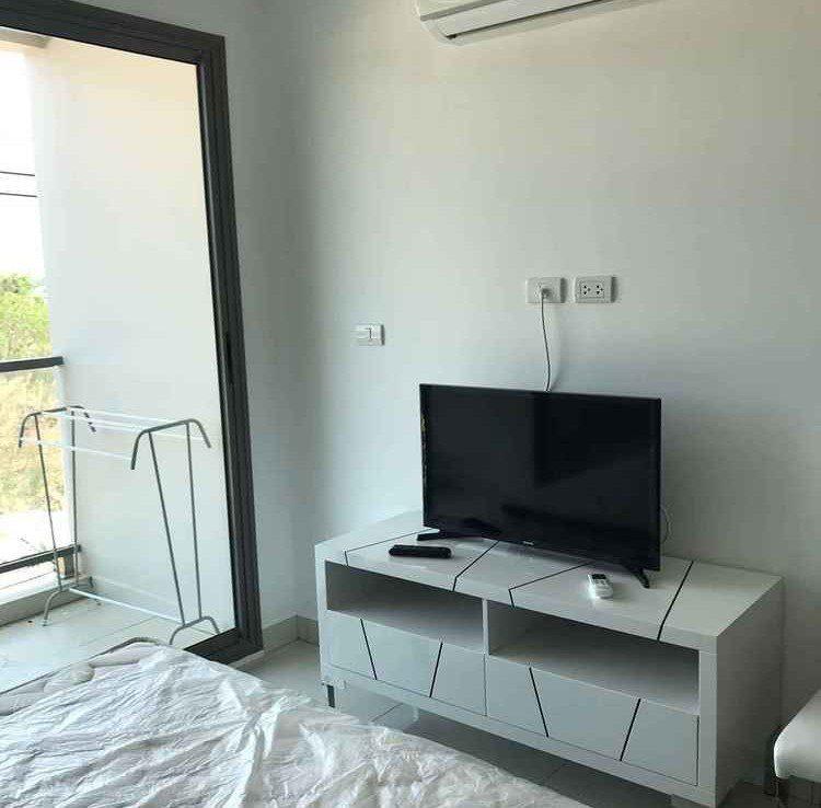 квартира Паттайя купить снять в аренду Royal Property Thailand -id246-2