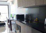 квартира Паттайя купить снять в аренду Royal Property Thailand -id246-4