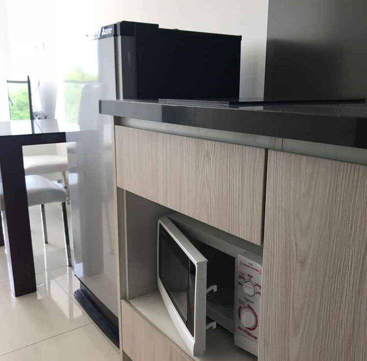 квартира Паттайя купить снять в аренду Royal Property Thailand -id246-5