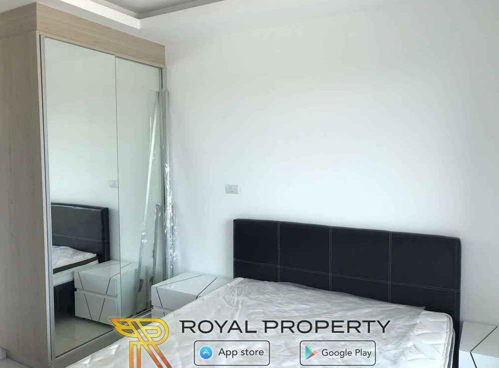 квартира Паттайя купить снять в аренду Royal Property Thailand -id246-7