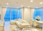 квартира Паттайя купить снять в аренду Royal Property Thailand -id271-1
