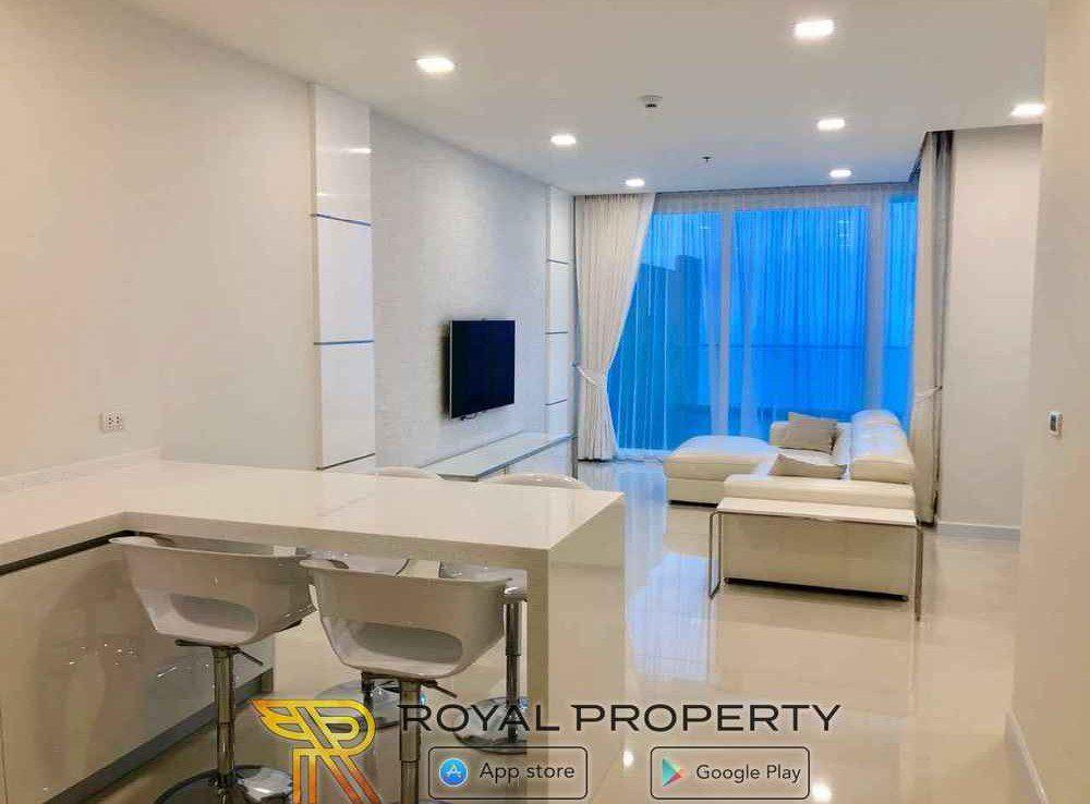 квартира Паттайя купить снять в аренду Royal Property Thailand -id271-2