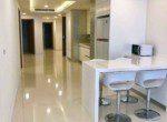 квартира Паттайя купить снять в аренду Royal Property Thailand -id271-3