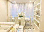 квартира Паттайя купить снять в аренду Royal Property Thailand -id271-4