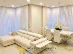 квартира Паттайя купить снять в аренду Royal Property Thailand -id271-5