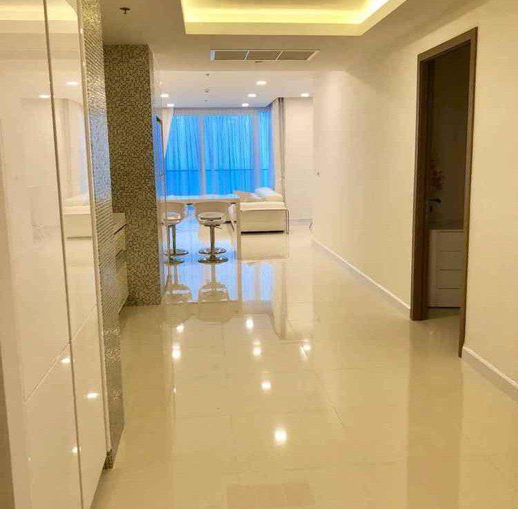 квартира Паттайя купить снять в аренду Royal Property Thailand -id271-6