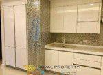 квартира Паттайя купить снять в аренду Royal Property Thailand -id271-7