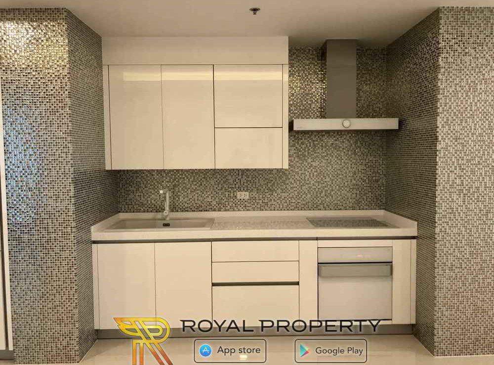 квартира Паттайя купить снять в аренду Royal Property Thailand -id271-8