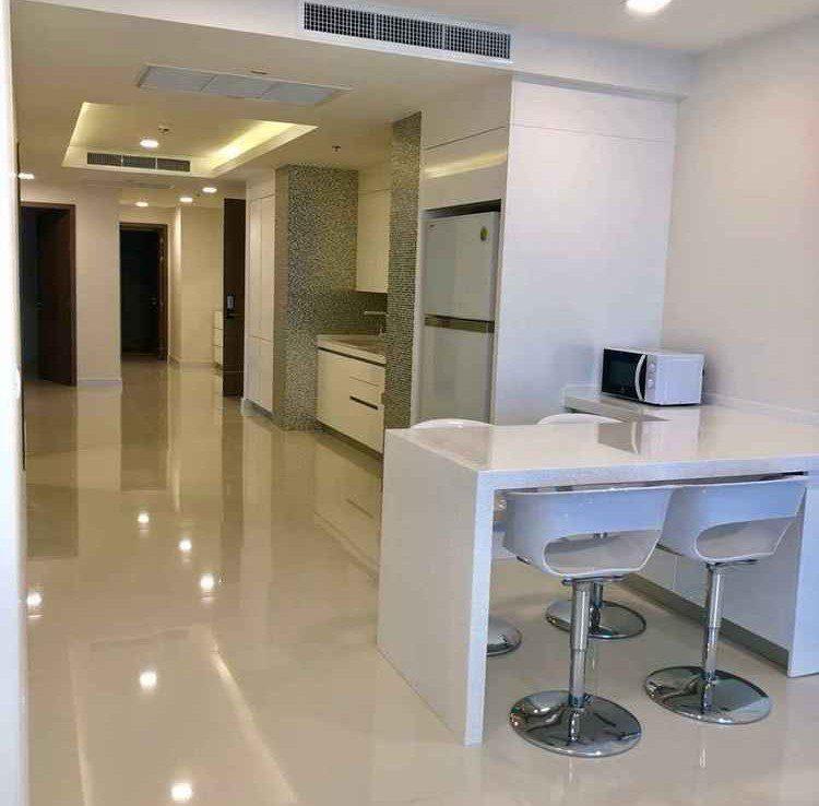 квартира Паттайя купить снять в аренду Royal Property Thailand -id271-9