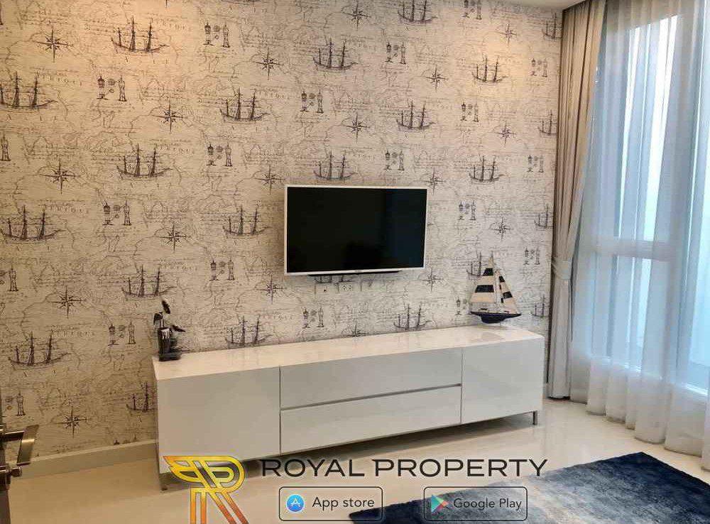 квартира Паттайя купить снять в аренду Royal Property Thailand -id271-a1