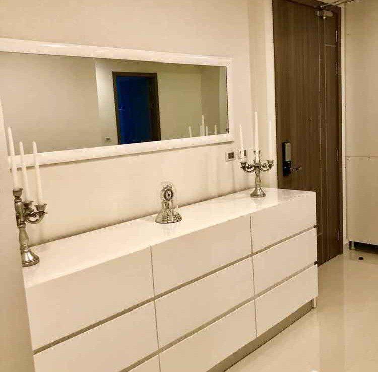 квартира Паттайя купить снять в аренду Royal Property Thailand -id271-a2