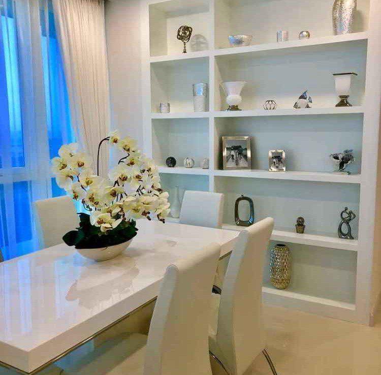 квартира Паттайя купить снять в аренду Royal Property Thailand -id271-a4