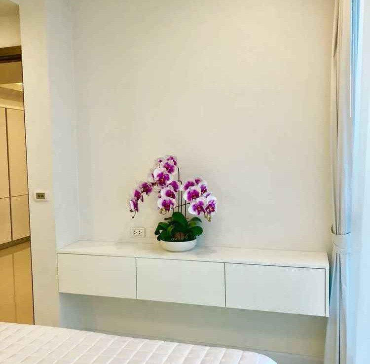 квартира Паттайя купить снять в аренду Royal Property Thailand -id271-a5