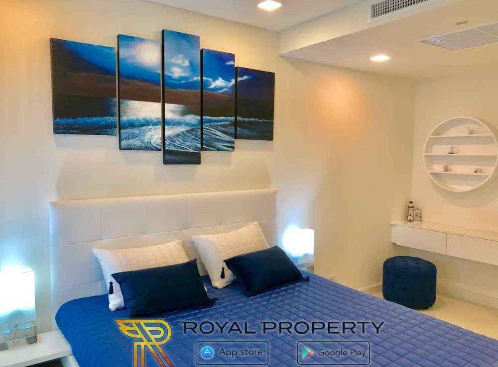 квартира Паттайя купить снять в аренду Royal Property Thailand -id271-a8