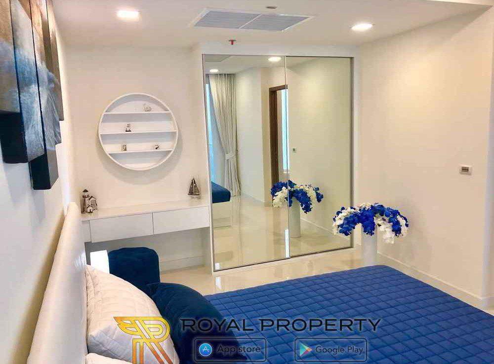 квартира Паттайя купить снять в аренду Royal Property Thailand -id271-a9