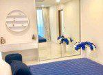 квартира Паттайя купить снять в аренду Royal Property Thailand -id271-b1