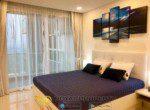 квартира Паттайя купить снять в аренду Royal Property Thailand -id271-b3