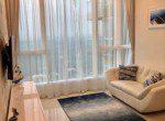 квартира Паттайя купить снять в аренду Royal Property Thailand -id271-b5
