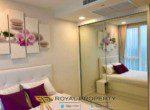 квартира Паттайя купить снять в аренду Royal Property Thailand -id271-b8