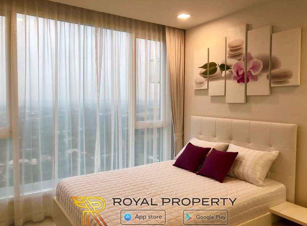 квартира Паттайя купить снять в аренду Royal Property Thailand -id271-b9