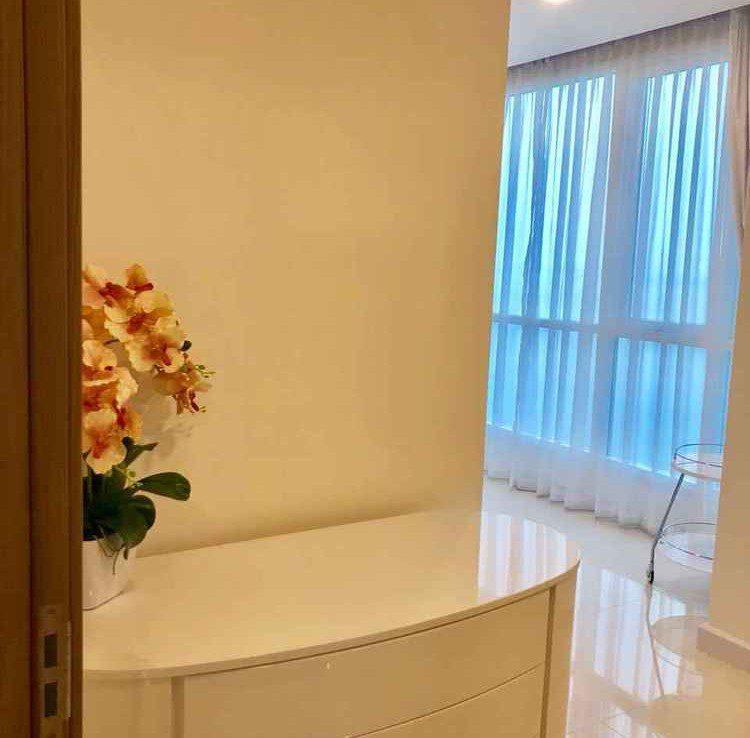квартира Паттайя купить снять в аренду Royal Property Thailand -id271-c1
