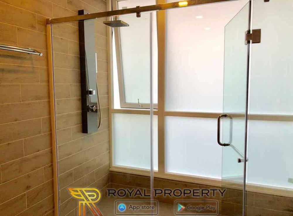 квартира Паттайя купить снять в аренду Royal Property Thailand -id271-c2