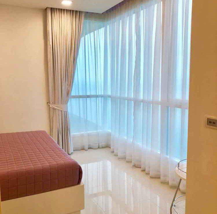 квартира Паттайя купить снять в аренду Royal Property Thailand -id271-c8