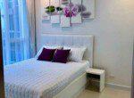 квартира Паттайя купить снять в аренду Royal Property Thailand -id271-c9