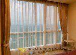 квартира Паттайя купить снять в аренду Royal Property Thailand -id271-d1